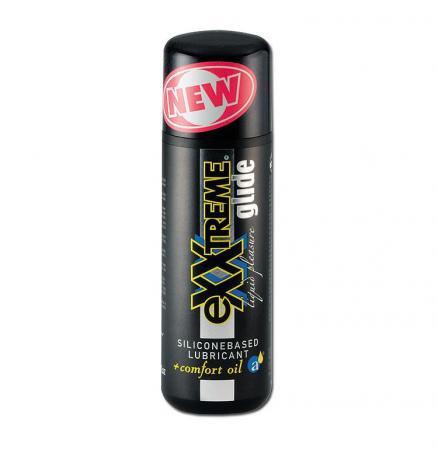exxtreme-glide-nuevo-lubricante-con-base-de-silicona-confort-oil-de-100-ml-especial-para-relaciones-anales_24