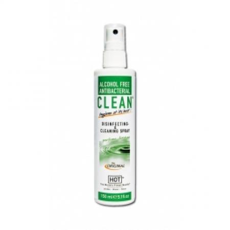 clean-limpiador-desinfectante-especial-para-todo-tipo-de-vibradores-y-muñecas-libre-de-alcohol-bote-de-150-ml-los-l_46